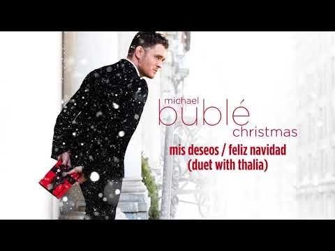 Save The Last Dance For Me - Michael Bublé Download MP3: Sing Online: * This version