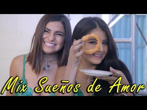 TuCumbiaTV