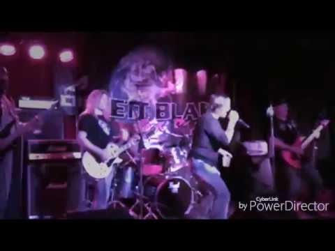 "JETT BLAKK ""live in saint Louis, Missouri"