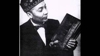 WARNING TO THE HYPOCRITES Pt.4/4~Hon. Elijah Muhammad