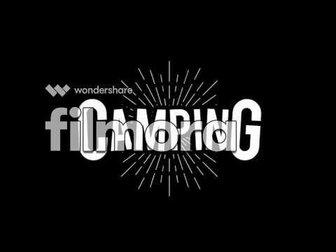 DHOOP NUCLEYA remixed by KRISHNAPRASAD