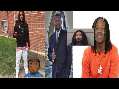 tay600-goes-off-on-j-prince,king-von,boss-top,vic-mensa-and-lil-durk