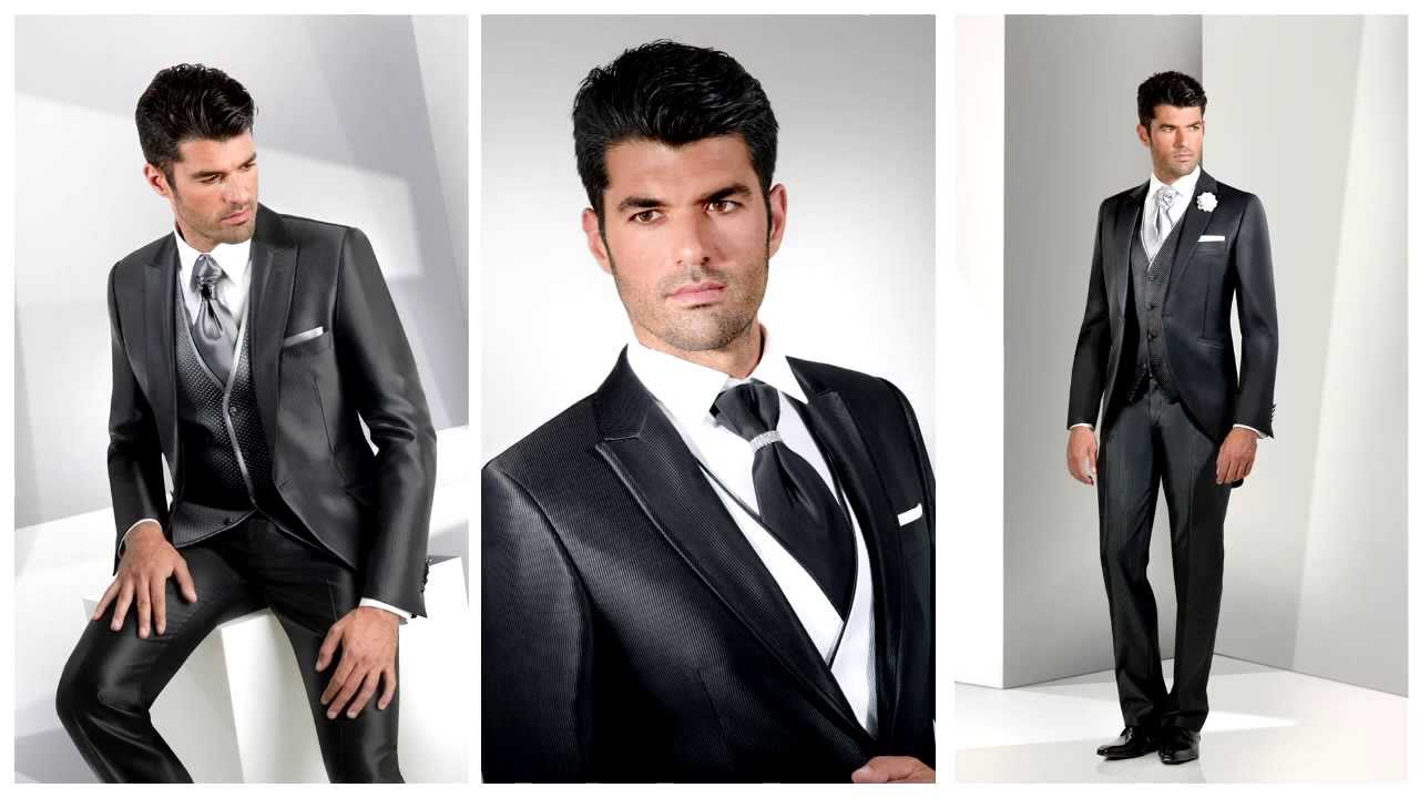 ENZO ROMANO - trajes de ceremonia y complementos cf5230832e3