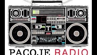 Pacoje Radio live le clash 2