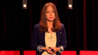 How to make a global working life successful | Sunga Seo | TEDxStuttgart