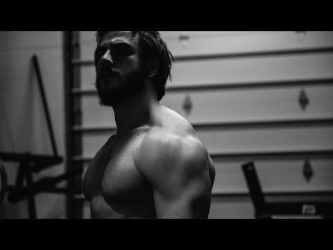 Why I Train Full Body 2x/Week