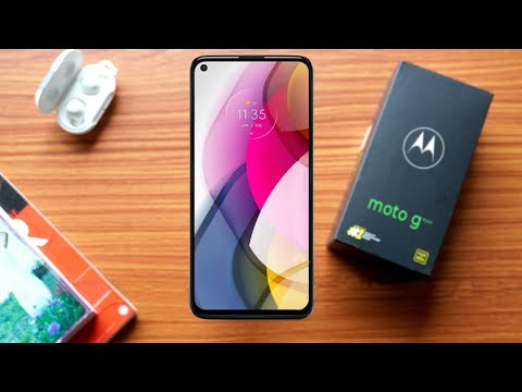 Moto G Stylus (2021 Model) | Price, Specifications & FIRST LOOK