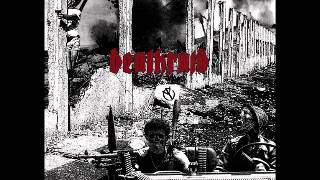 DEATHRAID - All Life Ends  ( FULL ALBUM )