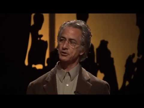 David Strathairn: Eugene V. Debs court speech