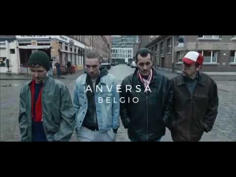 CAFFÈ - teaser Belgio - dal 13 ottobre al cinema