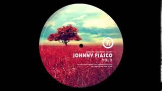 Johnny Fiasco - Yolo (Original Mix) Nuphuture traxx records (NPC009)