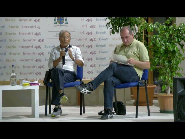 AGORA' 2021 - GERMOGLI DI CREATIVITA'