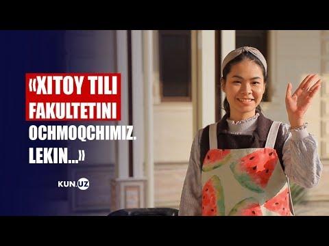 «Xitoylik Kelin-2». Qalin Puli, To'ydan Keyingi Hayot