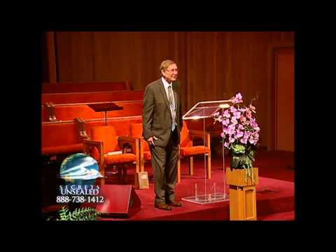 Tony Palmer, Copeland & Pope Francis - Unity but at What Expense? (by Pastor Bohr)