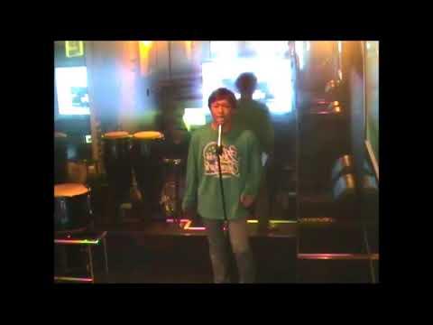 唄ってみたシリーズVol.138 Kohki 【イラナイ】 (Original:MANISH)