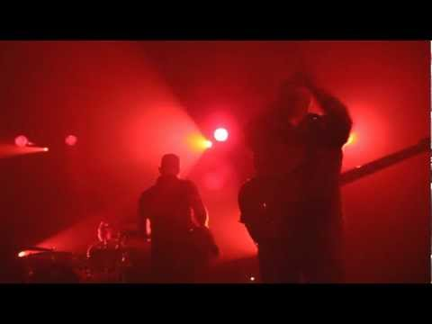 Taking Back Sunday - 'El Paso' live at Slam Dunk 2012 - pro footage Mp3