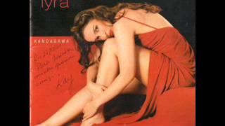 Kay Lyra - Maria Moita.wmv