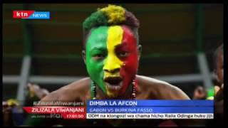 Zilizala Viwanjani: Kocha wa timu ya Raga Mitch Ocholla aregesha Injera, Ouma na Oliech kikosini