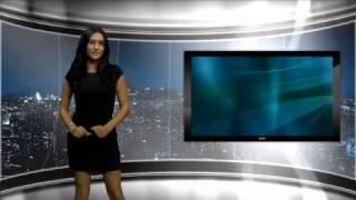 world's longest fart news