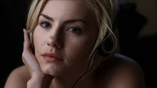 The Girl Next Door (2004) - Take A Picture Montage Scene | MovieScenes