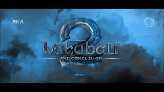 JAI JAY KARA (LYRICAL) | | Bahubali-2 | | DSWRITTER
