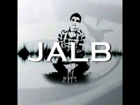 JALB.- Enfermo de
