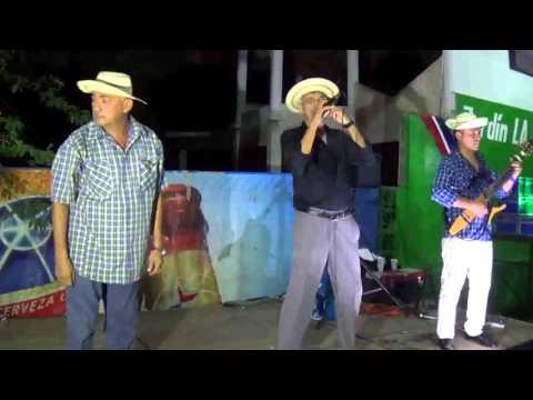 CONTROVERSIA FRAN GUTIERREZ CON LILY SAMANIEGO