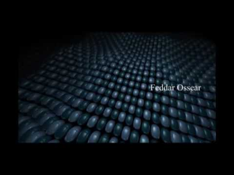 初音ミク『Feddar Ossear』NAYUTA【 VOCALOID 新曲紹介】
