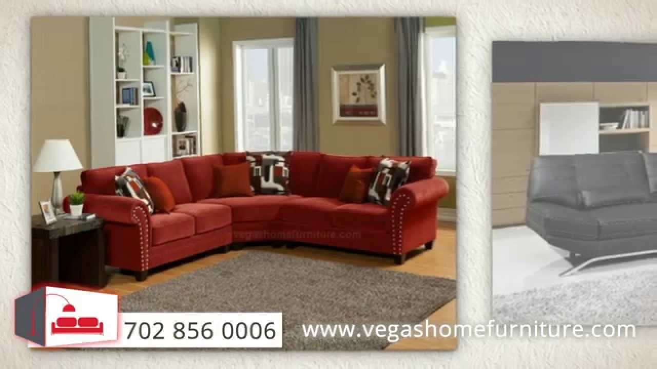 Sofa Sectionals Las Vegas 702 856 0006 Youtube