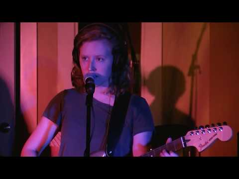 Bad Bad Hats - Full Session -