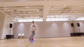 Video NCT DREAM Hoverboard Freestyle 1 download MP3, 3GP, MP4, WEBM, AVI, FLV Agustus 2018