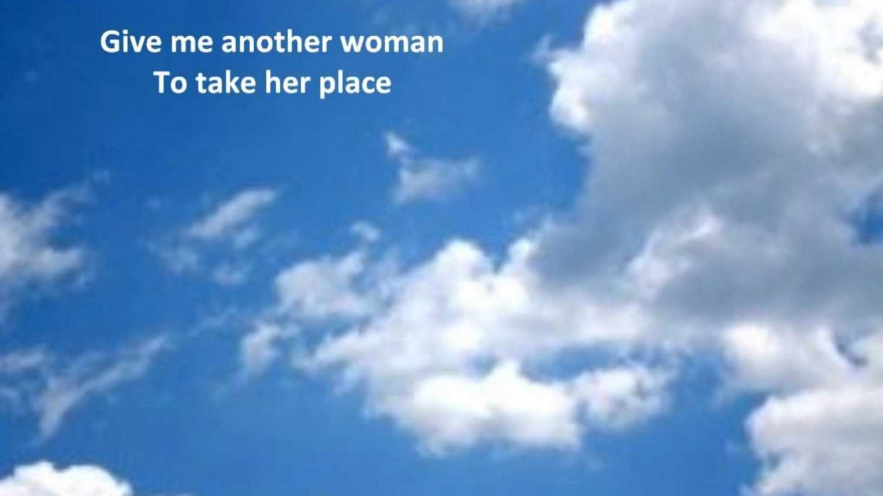 tom-waits-blue-skies-with-lyrics-lynnlilililynnli
