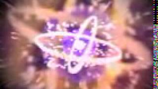 ruqyah-before-you-go-to-sleep-full-recording--amazing-ruqyah
