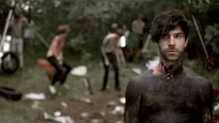 Watch Foals Olympic Airways video
