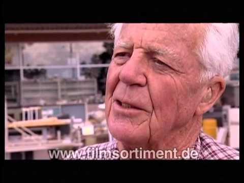 Atombomben Doku Los Alamos Und Die Erben Der Bombe Dvd Vorschau