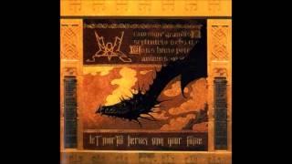 Summoning - Let Mortal Heroes Sing Your Fame (Full Album)
