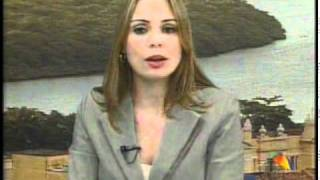 Rachel Sheherazade comenta repercussão do seu vídeo thumbnail