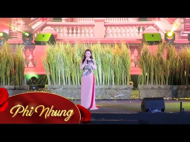 Sóc Sờ Bai Sóc Trăng - Phi Nhung