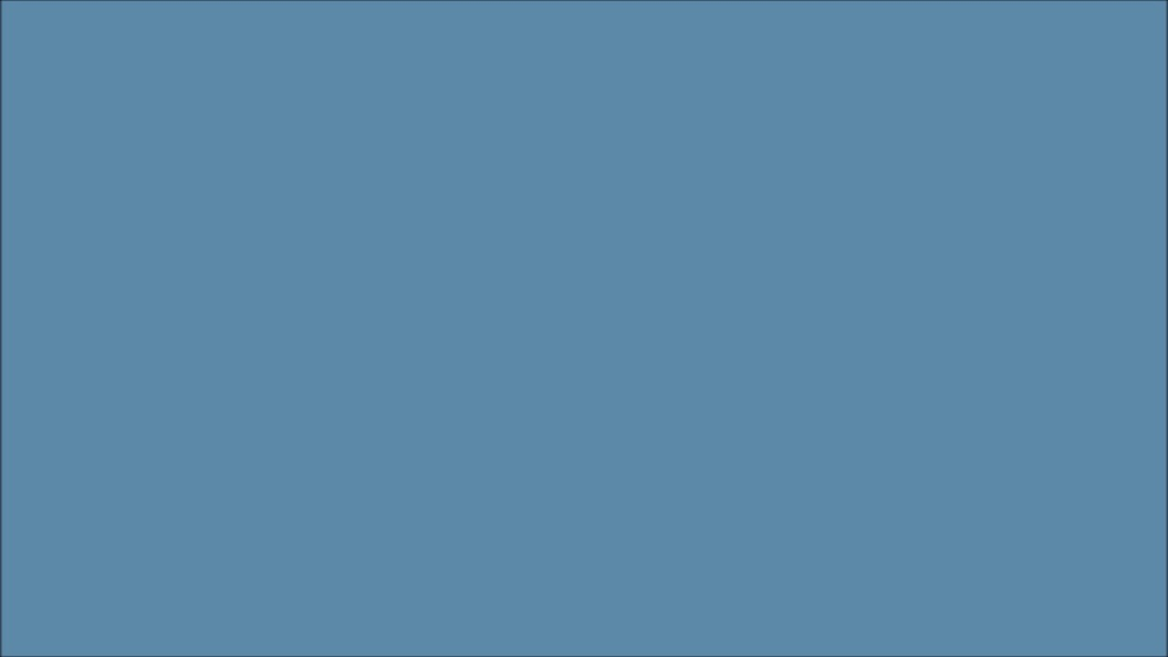 Air Force Blue Color Swatch