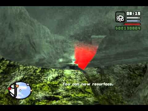 yah itu cuma buat kalian yang bingung itu S merah itu apa, but kalo masih bingung dan mau nanya silahkan komen di bawah yah ....