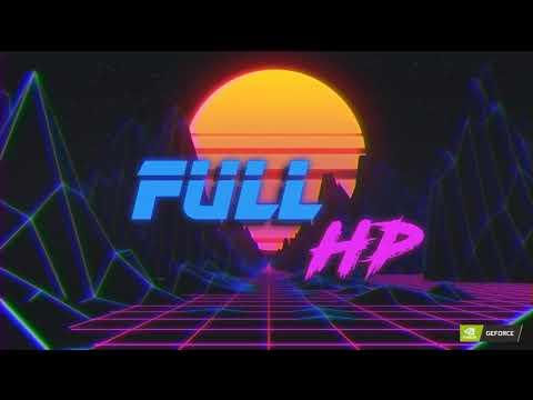 Luisito Comunica Doblará A Melendi En Su Próximo Disco Sobre Sonic - Full HP 186