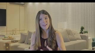 Momento House Decor com Daniela Pais