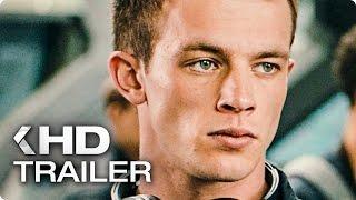 JUGEND OHNE GOTT Trailer German Deutsch (2017)