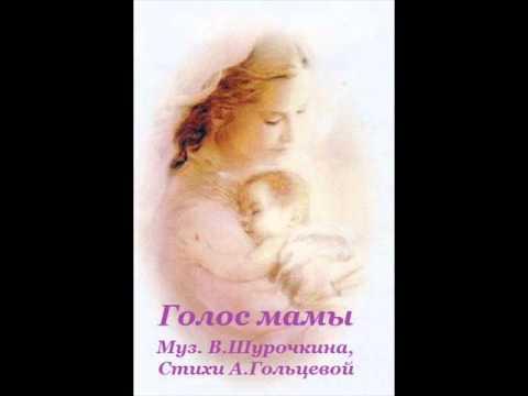 Нюша Шурочкина – биография, фото, личная жизнь, муж, рост