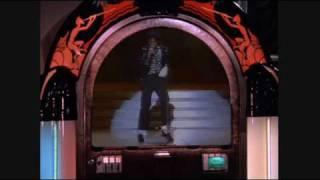Michael Jackson - Moonwalker Part 2