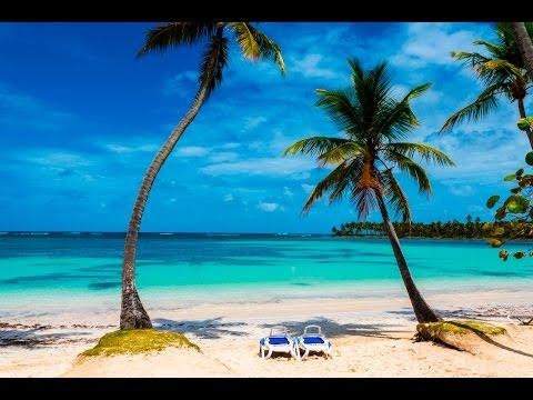 Grand Paradise Samana - Las Galeras - République Dominicaine