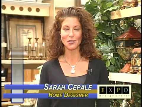 Home Expo Design Center - YouTube