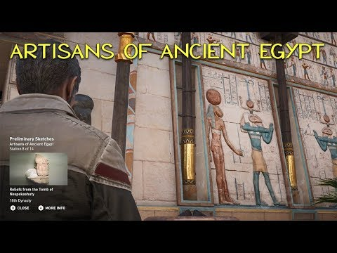 Unit 2 Ancient Egypt And The Middle East Ms K S Social