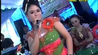 Video DIKIRO PREMAN Areva Musik Live Jrakah, Delingan, Karanganyar download MP3, 3GP, MP4, WEBM, AVI, FLV Desember 2017