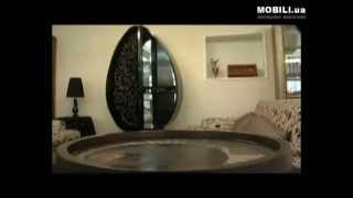 Классическая итальянская мебель VIP класса, Carpanelli(Интернет магазин мебели из Италии от производителя, видео: http://MOBILI.ua ! Мы поможем Вам заказать и купить..., 2012-10-25T05:40:24.000Z)